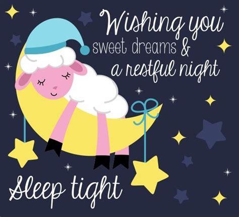 imagenes good night sweet dreams mejores 637 im 225 genes de good night dreams en pinterest