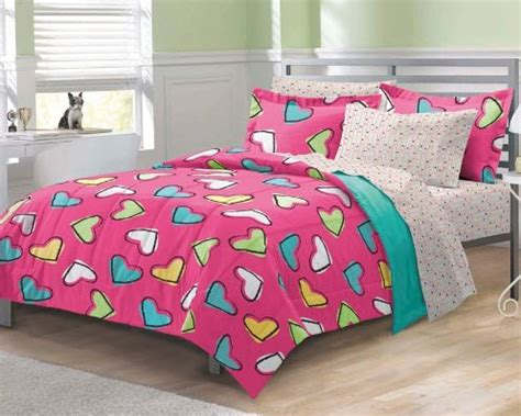 Colorful Beds by 187 Colorful Bed Comforter Sets For At In Seven Colors Colorful Designs Pictures And