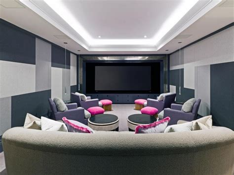 home theater design tips mistakes home theater false ceiling designs www energywarden net