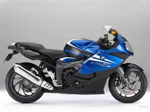 Bmw K 1300 S 2011 Bmw K1300s