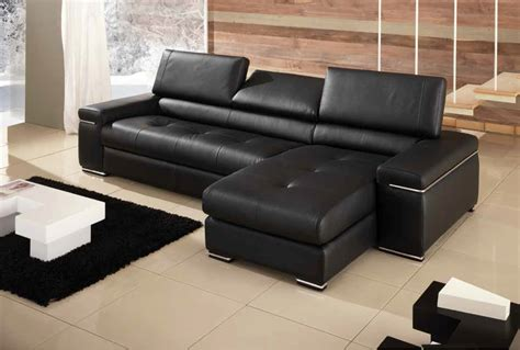 divano en divani divano divano valle divani con chaise longue pelle