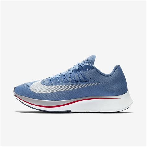 nike zoom fly running shoe nike zoom fly s running shoe nike at