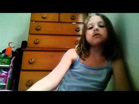 preteen webcams webcam video from may 26 2014 14 34 pm utc youtube