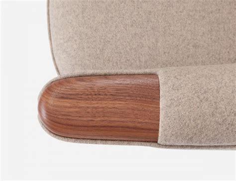 papa chair modernica modernica papa upholstered chair 187 gadget flow