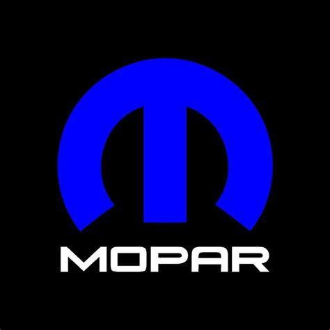 Mopar Jeep Aufkleber by 17 Best Images About Dodge Ram Decals On Pinterest