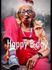 Young Old Lady Meme - bella vecchiezza auguri pinterest birthdays happy