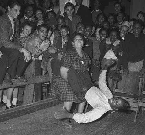 jitterbug swing dance the jitterbug dance 1940 s