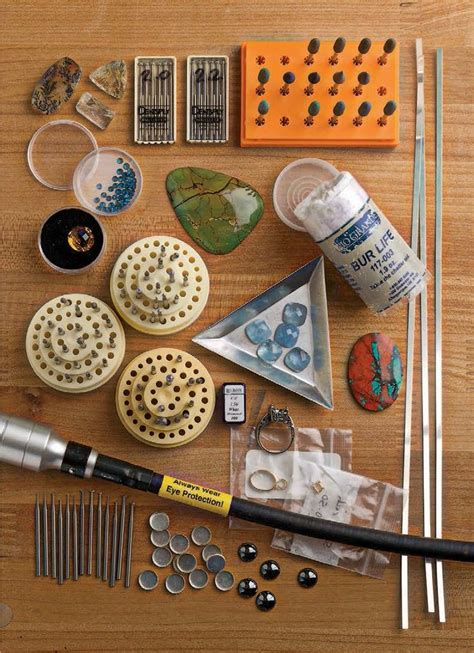 supplies needed for jewelry 25 best ideas about jewelry supplies on