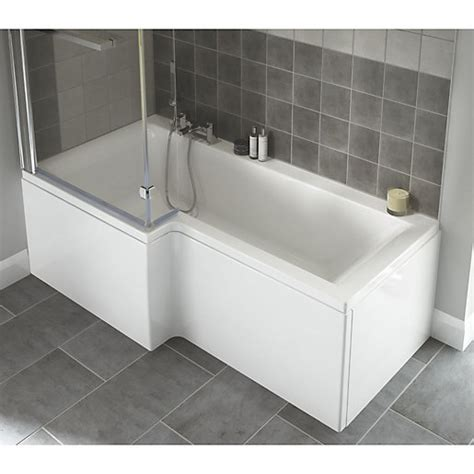 wickes shower bath 15 awesome wickes bathrooms showers ideas direct divide