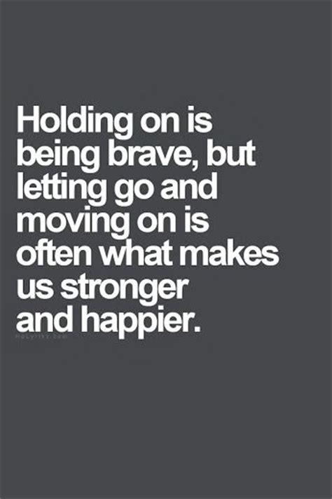 quotes   brave quotesgram