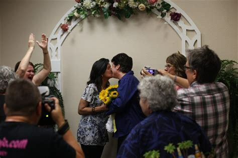 Placer County Marriage Records Same Marriage Now In California Updated With