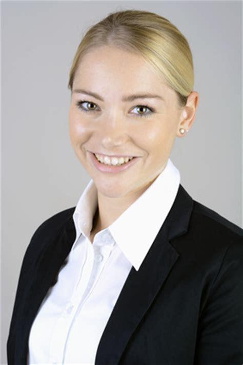 bewerbungsfoto bank bewerbungsfoto tipps f 252 r ihr professionelles bewerbungsbild