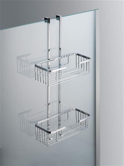 accessori doccia portasapone portasapone doccia mensole doccia bagno italiano