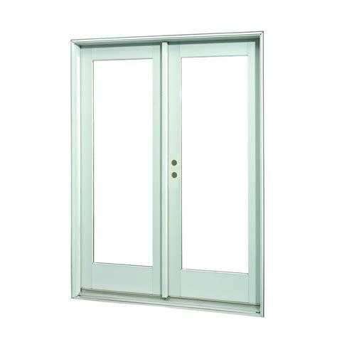 Ashworth Doors Reviews