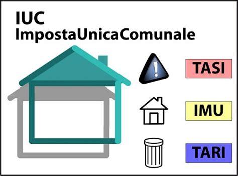 la tasi si paga sulla seconda casa tasi 2014 imu tari prima casa seconda casa inquilini