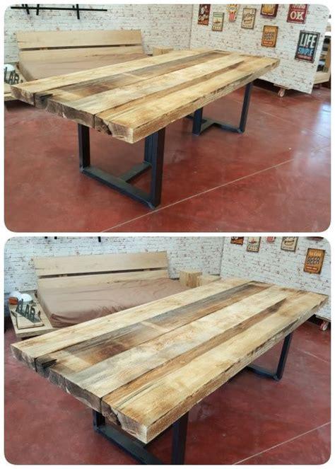 costruire un tavolo da cucina awesome costruire un tavolo da cucina in legno