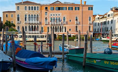 best luxury hotels venice the best luxury hotels in venice italy hurlingham travel