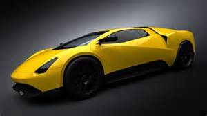 Lamborghini Cars Cost 2015 Lamborghini Cabrera Car Prices Photos Reviews