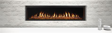 Coast Fireplaces by Coast Fireplaces Fireplaces