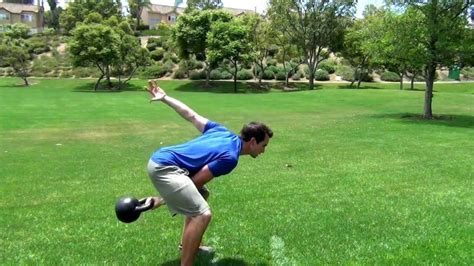 teaching the kettlebell swing how to kettlebell high pull a seamless transition from th