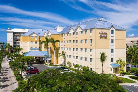 comfort inn grand cayman comfort suites seven mile beach and resort 2017 room