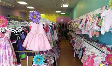 Bling Me Out Thrifty Boutique by Tips Rather Than Own We To Waste
