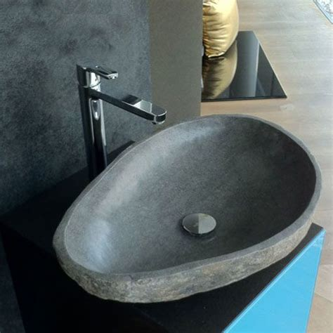 Badmöbel Unique by 17 Best Images About Bathroom On Vanity Units