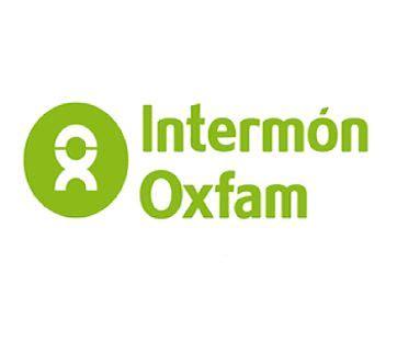 informe foessa 2013 desigualdad y derechos sociales informe de interm 243 n oxfam crisis desigualdad y pobreza