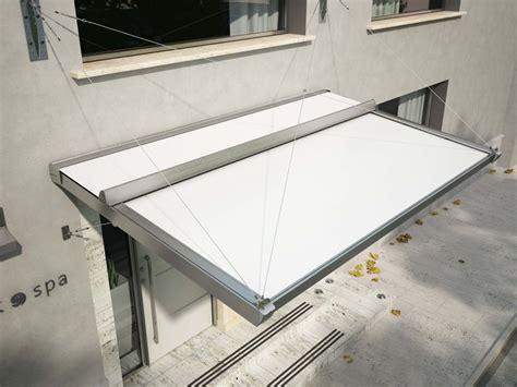 tettoie apribili pergola sintesi air pergolato in alluminio senza
