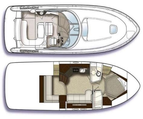 sea ray boats for sale by owner power boats for sale used power boats for sale by owner