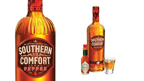 southern comfort pepper southern comfort firey pepper kate arends graphic