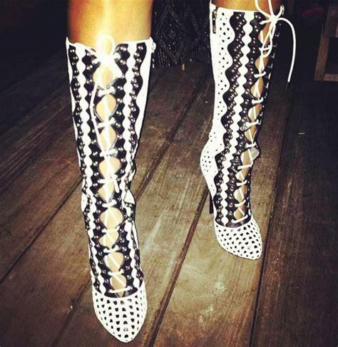 keyshia cole shoes the fashion bomb all fashion all the time 8