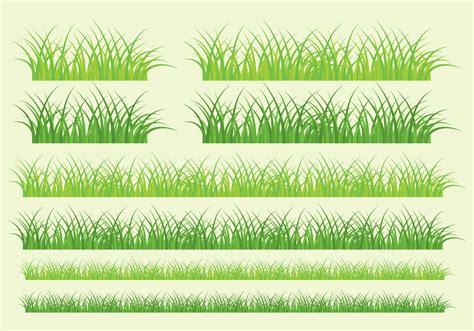 clipart vectors grass free vector 21544 free downloads