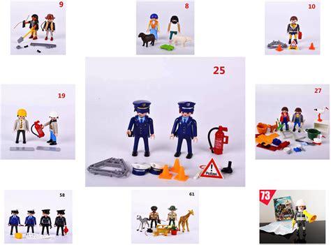 Fighter Play Set Mainan Pemadam Kebakaran buy grosir policeman puppet from china policeman