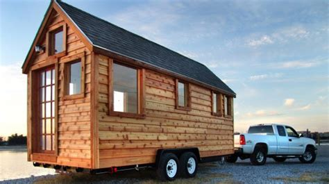 homes on wheels tiny timber homes tiny homes on wheels