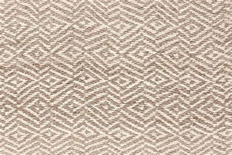 inexpensive area rugs contemporary area rugs inexpensive cheap area rugs rugs area rugs