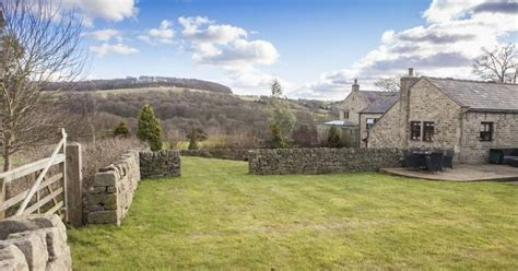 houses to buy in huddersfield revealed what 163 730 000 will buy a property hunter in huddersfield huddersfield
