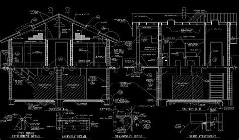 CAD Drafting   ArchiBOX