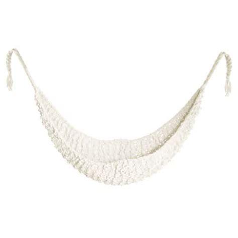 Crochet Pour Hamac by Hamac En Crochet De Coton Accessoires De Photographie Pour