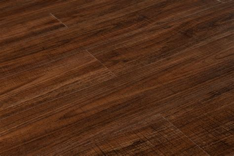 Vinyl Plank Click Flooring Vesdura Vinyl Planks 3mm Pvc Click Lock Exclusive Woods Collection Lyptus