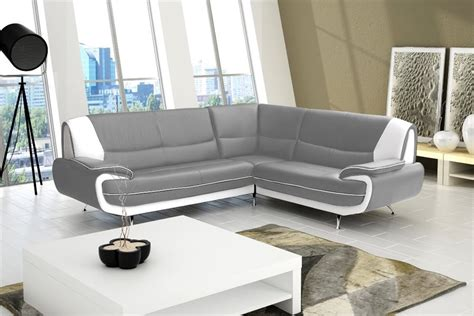 canape d angle moderne canap 233 d angle moderne design