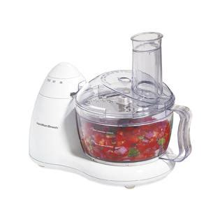 Food Blender Kmart Cook Like A Pro With An 8 Cup Food Processor From Kmart