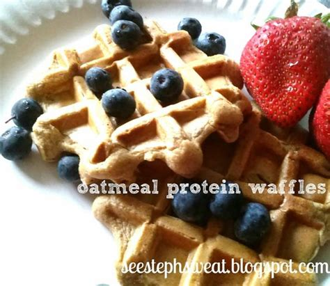 protein 21 day fix protein waffles 21 day fix and 21 days on