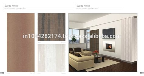 3d sunmica design formica high pressure laminate sheets 1806 3d buy laminates ply sunmica formica furniture