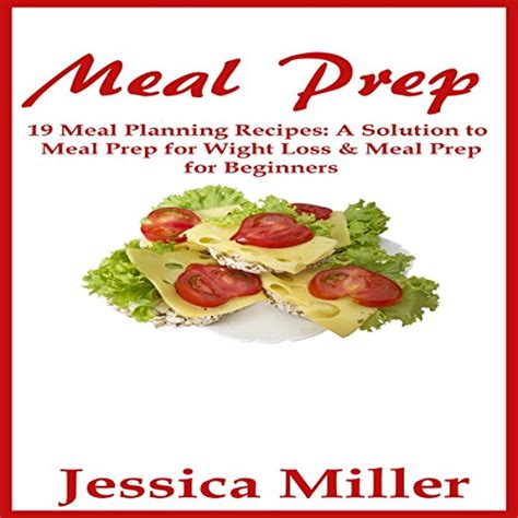 meal prep cookbook 200 delicious and easy to cook recipes for fast weight loss clean and vibrant skin low carb plan ahead batch cooking recipes books cookbooks list the best selling quot low cholesterol quot cookbooks