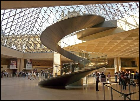 louvre ingresso gli ingressi louvre come entrare nel museo pi 249 famoso