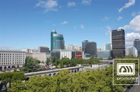 property for sale in madrid buy a property in madrid