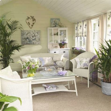 Garden Bedroom Decor Garden Room Decor Ideas House Decor Ideas