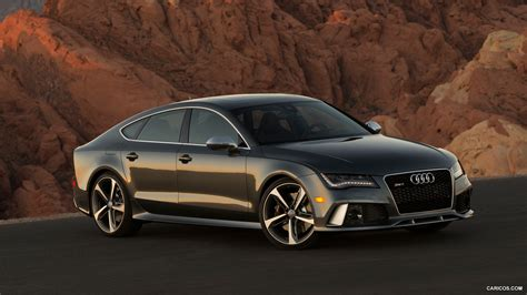 Audi Hd Wallpapers by Audi Rs7 Hd Wallpapers Full Hd Pictures