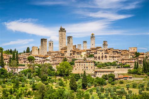 the story of siena and san gimignano classic reprint books tours and guided tours san gimignano guide siena